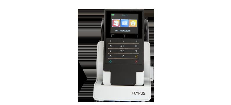 FlyPos-04