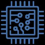 Hardware - POS OEM - Intelligent Data