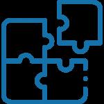 Puzzle - POS OEM - Intelligent Data