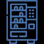 Vending - POS OEM - Intelligent Data